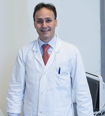 Dr. Curzio Solcà